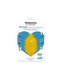 rosewood-biosafe-limon-13-cm