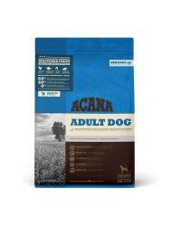 acana-adult-dog-11-kg