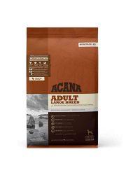 acana-adult-large-11-4-kg