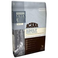 acana-adult-small-breed-6-kg