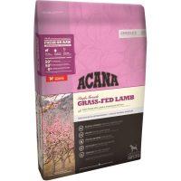 acana-grass-fed-lamb-11-4-kg