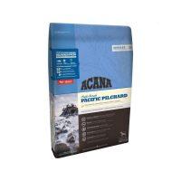 acana-pacific-pilchard-6-kg
