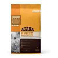 acana-puppy-large-17-kg