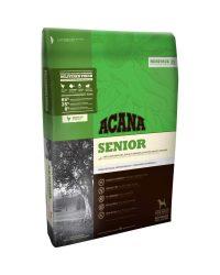 acana-senior-dog-11-4-kg