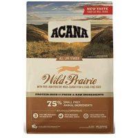 acana-wild-prairie-cat-4-5-kg