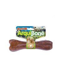 arquibone-bacon-12-5cm