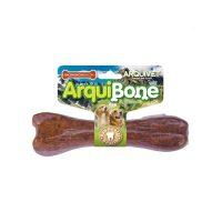 arquibone-bacon-20cm
