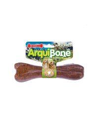 arquibone-buey-12-5cm