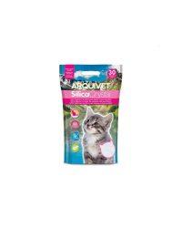 arquivet-silicacrystal-silice-3-8-l-especial-gatitos