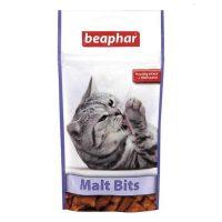 beaphar-bocaditos-malta-bits-gato-35g