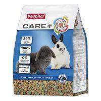 beaphar-care-conejo-1-5-kg