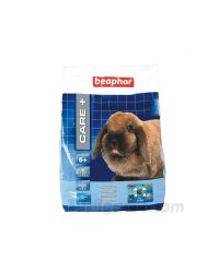 beaphar-care-conejo-senior-1-5-kg