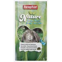 beaphar-nature-conejo-1250-gr