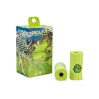 bolsas-biocompostable-8-rollos-x-15-uds-arquivet