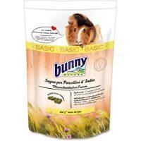 bunny-cobaya-sueno-basico-1-5-kg