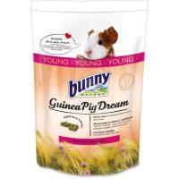 bunny-cobaya-sueno-joven-750-gr