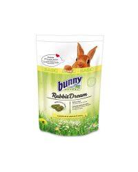 bunny-conejo-sueno-basico-1-5-kg