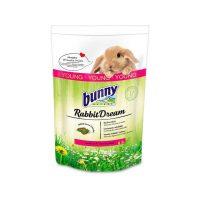 bunny-conejo-sueno-joven-750-gr