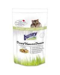 bunny-hamster-enano-sueno-expert-500-gr