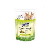 bunny-puente-natural-conejo-600-gr