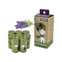 caja-de-8-rollos-15-bolsas-higienicas-aroma-lavanda