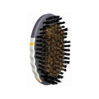 cepillo-mano-cerdas-nylon-laton-plastico-7x12cm