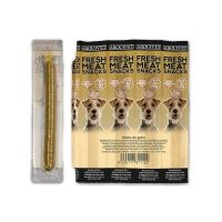 fresh-meat-dog-snacks-8-sticks-de-pollo-individual-pack