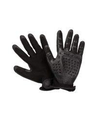 guantes-cuidado-pelaje-1-par-nylon-caucho