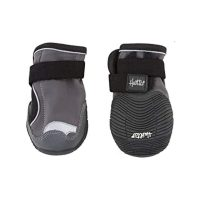 hurtta-botas-outback-boots-granite-s-2-piezas