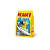 kiki-bolsas-de-pipas-de-girasol-500gr