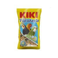 kiki-cotorritas-ninfas-agapornis-1-kg
