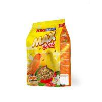 kiki-max-menu-canarios-500grs