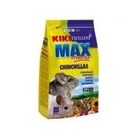 kiki-max-menu-chinchilla