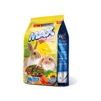 kiki-max-menu-conejos-enanos-1-kg