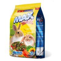 kiki-max-menu-conejos-enanos-2-kgs