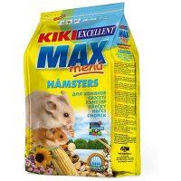 kiki-max-menu-hamnsters-1-kg
