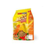 kiki-menu-canarios-1-k