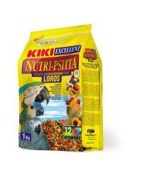 kiki-nutri-psitta-para-loros