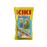 kiki-periquitos-1-kg