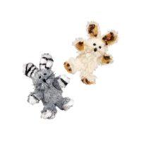 kong-cat-softies-fuzzy-bunny-14-g-10-80-x-15-24-x-3-81cm