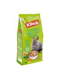 konik-adlut-dwarf-rabbit-2-kg