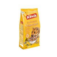 konik-hamsters-800-gr