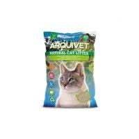 natural-cat-litter-5lt