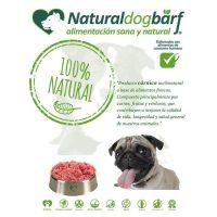 naturaldog-barf-menu-cordero-1kg