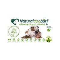 naturaldog-barf-menu-pollo-500g
