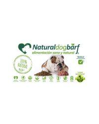 naturaldog-barf-menu-ternera-500g