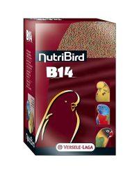 nutribird-b14-periquito-800-gr
