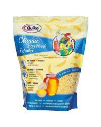 pasta-cria-quiko-classic-1-kg