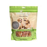 planet-pet-snack-chewbone-pollo-100gr