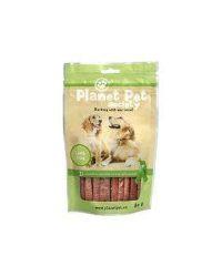 planet-pet-snack-tiras-cordero-80gr